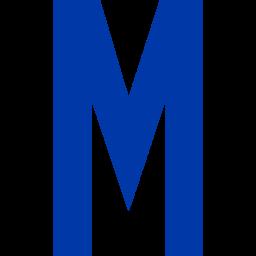 Moussa, Manceriu Notaires sencrl